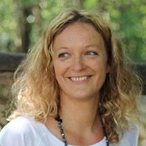 Yvonne Neunteibl-Winkelhofer